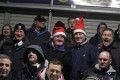bamber bridge fans photos - home