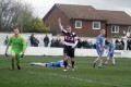radcliffe borough match photos