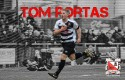 tom portas wallpaper