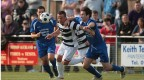 billingham town match photos